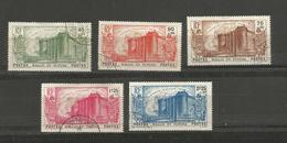 77/86  Revolution    PROMOTION      (clasyverouge21) - Wallis And Futuna