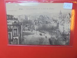 Liège (L506) - Liège