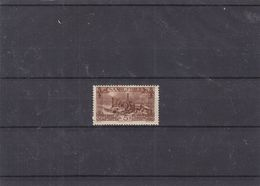 Sarre - Yvert 120 ** - Industrie - Valeur 33 Euros - 1920-35 League Of Nations