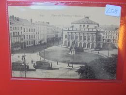 Liège (L509) - Liège