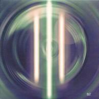 DOOWEET - 02 - CD - Compilations