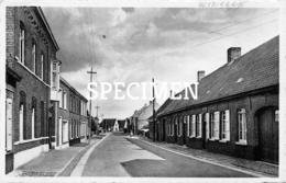 Beernemstraat - Wingene - Wingene