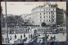 Germany Berlin Potsdamer Platz - Sin Clasificación