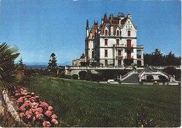 FR66 ARGELES SUR MER LE RACOU - CPM 10 * 15 - Valmy - Belle - France