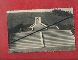 """Photo - Monument  Breilly à Confirmer -( Photo Flandre - Amiens )-écrit Au Verso """" A La 13e Division """" - France"""