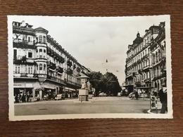 BADEN-BADEN CENTRE DE LA VILLE - Baden-Baden