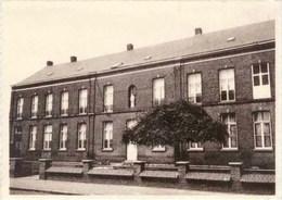 RUMST - Klooster En School - Rumst
