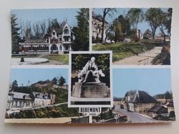 Ribemont - 02 - Multi-vues - Francia