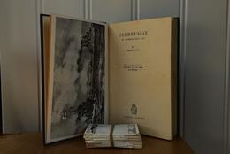 Zeebrugge Barrie Pitt - Libri, Riviste, Fumetti