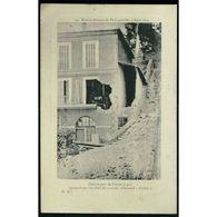 PHILIPPEVILLE - Bombardement De Philippeville, 4 Août 1914 - Andere Städte