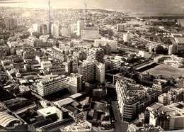 > Afrique > Maroc CASABLANCA  / BERNARD ROUGET   /  LOT 4037 - Casablanca