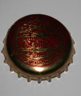 CAPSULE DE LE BIÉRE DESPERADOS - Bière