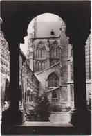 Tongeren Basiliek - Romaanse Ommegang - Tongeren