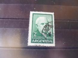 ARGENTINE YVERT N° 693 - Argentina