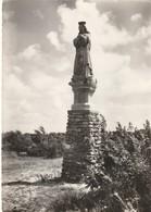 ILE DE RE LES PORTES EN RE  Notre Dame De La Redoute ( Cim 4 ) - Ile De Ré