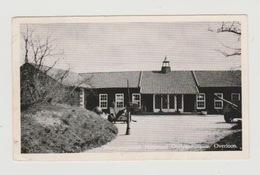 Nationaal Oorlogsmuseum Overloon 1950 - Boxmeer