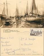 [501686]B/TB//-France  - (17) Charente Maritime, Ile D'Oléron, La Cotinière, Charmant Petit Port, Bateaux, Transports - Ile D'Oléron