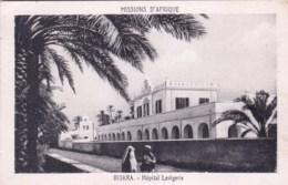 Algerie -  BISKRA -   Hopital Lavigerie - Biskra