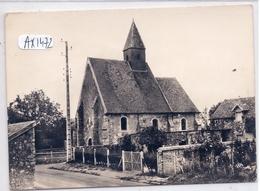 BOISSETS- L EGLISE - Autres Communes