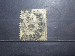 """VEND BEAU TIMBRE DE FRANCE N° 107 , OBLITERATION """" PERIODIQUE """" !!! (b) - 1900-29 Blanc"""