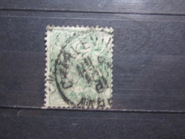 "VEND BEAU TIMBRE DE FRANCE N° 111 , OBLITERATION "" CHARLEVILLE "" !!! - 1900-29 Blanc"
