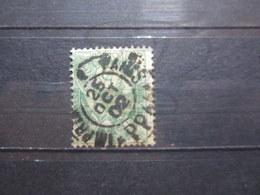 """VEND BEAU TIMBRE DE FRANCE N° 111 , OBLITERATION """" PARIS - IMPRIMES PP44 """" !!! - 1900-29 Blanc"""