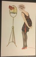 Baldrich .  Ilustradores. - Illustrators & Photographers