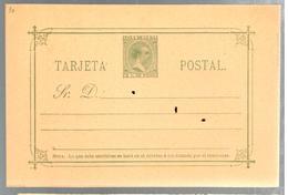 30567 - TARJETA POSTAL - 1850-1931