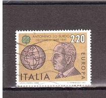 1980 £220 EUROPA - 1971-80: Used