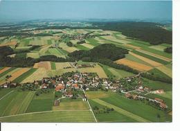 DOMPIERRE - VD Vaud