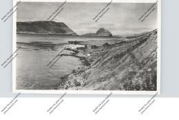 FOROYAR / FAEROERNE / FÄRÖER - KIRKJOBOUR - Islas Feroe