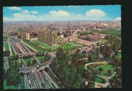 Rotterdam - Dijkzigt Ziekenhuis [Z1-0.434 - Paesi Bassi