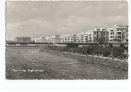 Den Haag - Segbroeklaan - 1959 M - Den Haag ('s-Gravenhage)