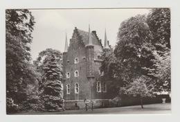 Fotokaart Paters Van De Heilige Geest Kasteel Gemert 1975 - Gemert