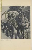 Holten - In De Bruidswagen [Z01-3.481 - Holten