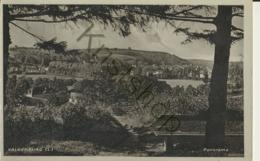 Valkenburg - Panorama [Z01-3.624 - Valkenburg