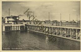 Ijmuiden - Noordersluis [Z01-3.869 - IJmuiden