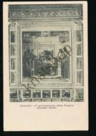 Pesaro [Z01-4.815 - Non Classificati