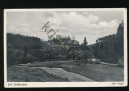 Gut Reichenstein [Z01-4.942 - Zonder Classificatie