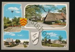 Terwolde [Z01-6.451 - Pays-Bas
