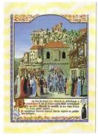 Histoire De St. Louis N° 12 Edition Orient Toulouse - Histoire