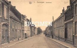 5 Dreefstraat - Zomergem - Zomergem