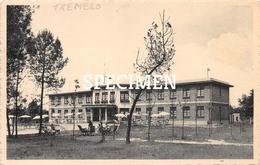 Home Vercruyce Rustoord - Tremelo - Tremelo