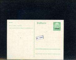 Deutsches Reich, Elsaß P1 - Occupation 1938-45