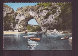 LE PONT D ARC 07 - Vallon Pont D'Arc