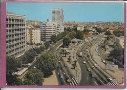 83.-  TOULON .- Avenue Du XVe Corps - Toulon