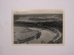 Godinne : La Meuse - Yvoir