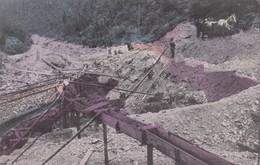 Gold Mining In Australia , 00-10s - Mines
