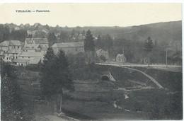 Vielsalm - Panorama - Vielsalm