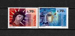 LOTE 2039 ///   ESPAÑA  2009  ARQUEOLOGIA **MNH - 1931-Hoy: 2ª República - ... Juan Carlos I